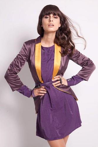 Carnelian & Alexandrite Purple2