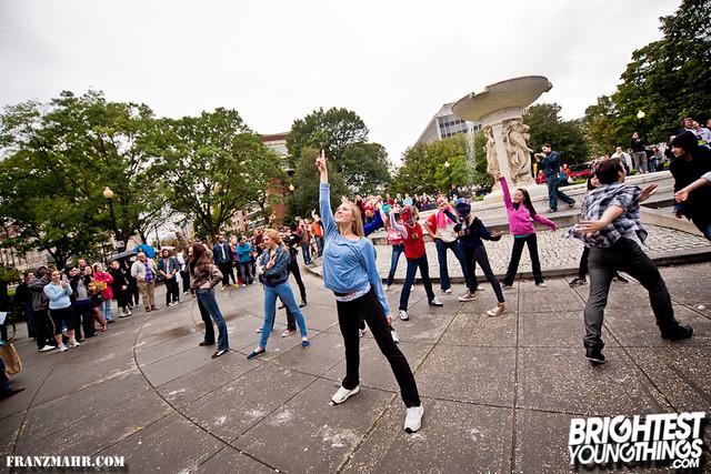 DanceAtDupont151333