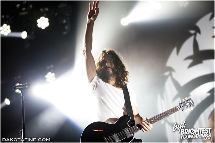 DF11_7.12_Soundgarden-118