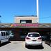 Apache Burgers - the restaurant