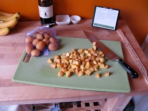 chopthepotatoes