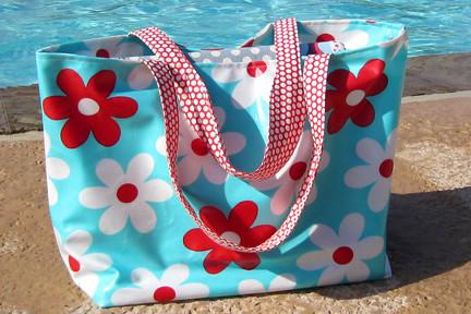 swimbag