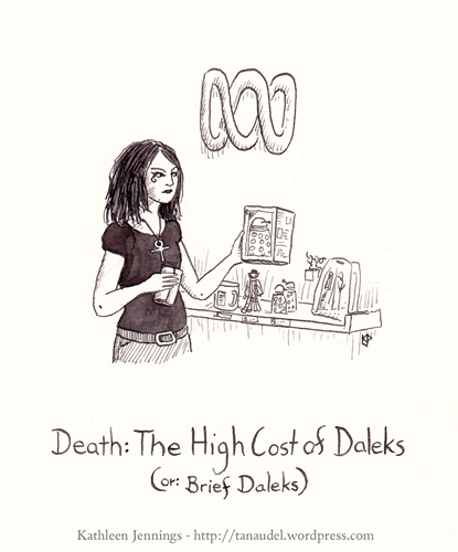 Dalek028-Death-the-high-cos