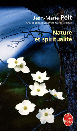nature-et-spiritualite-web