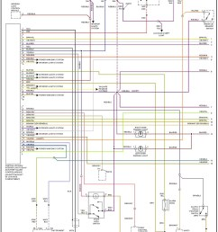 audi a4 b5 wiring diagram schematic diagram dataaudi a4 b5 wiring diagrams wiring diagram experts audi [ 827 x 1024 Pixel ]