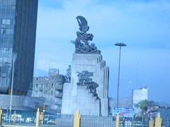 2004_Lima_Peru 47