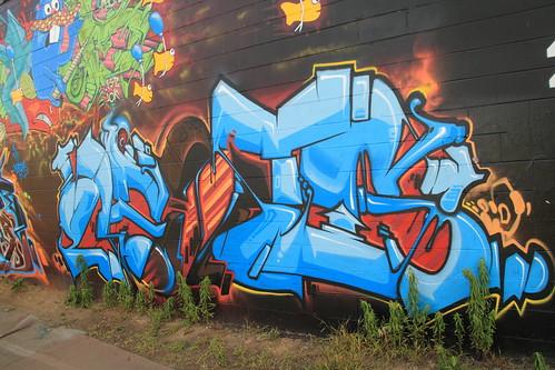 DPP_7866538 by supher.com