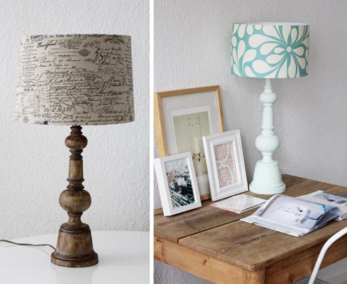 Spotlight On: Pimp My Lamp