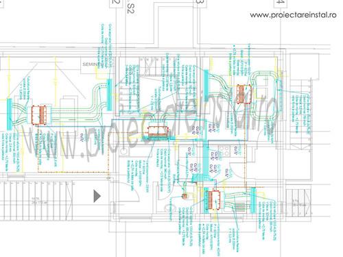 plan instalatii de ventilare_2