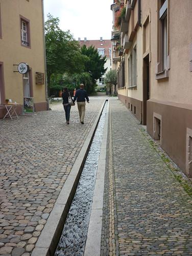 freiburg_097