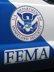 FEMA | Federal Emergency Management Agency