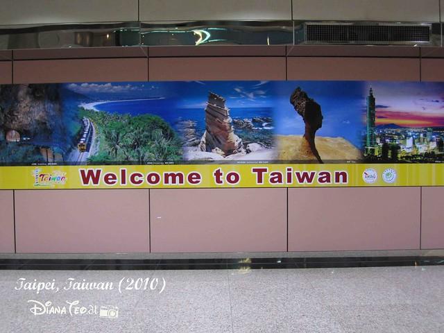 Taiwan Day 1 002