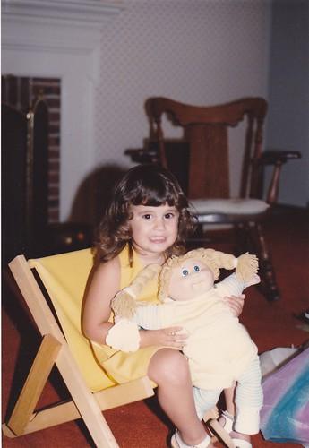 July 21, 1984 :: 3