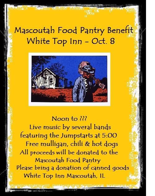 2011-10-08 food pantry[1]