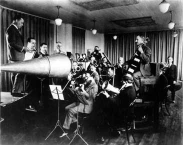 1924_Victor_Orchestra_Acous