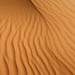 Sandy Abstraction