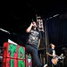 A Day To Remember 005
