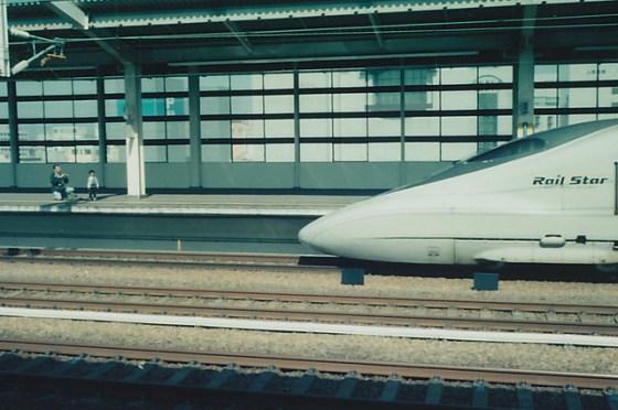 110730_shinkansen