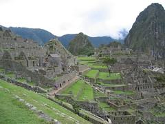 2004_Machu_Picchu 66