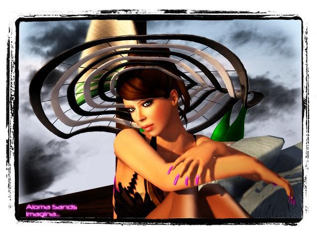 pixelfashion 01