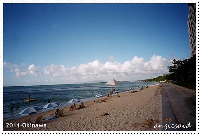 natura149_20110628_012.jpg
