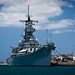 """USS Missouri • <a style=""""font-size:0.8em;"""" href=""""http://www.flickr.com/photos/15533594@N00/5963209968/"""" target=""""_blank"""">View on Flickr</a>"""