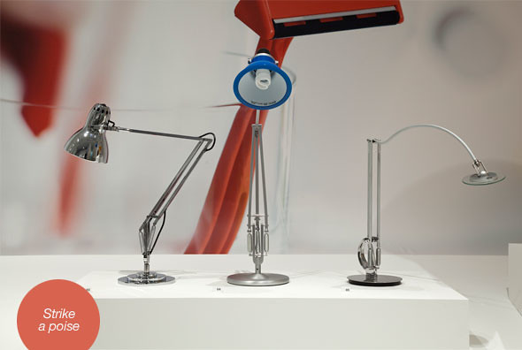 kenneth-grange-exhibition-anglepoise