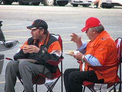 """Tailgate_July22-2011_41 • <a style=""""font-size:0.8em;"""" href=""""http://www.flickr.com/photos/9516353@N03/5976277131/"""" target=""""_blank"""">View on Flickr</a>"""