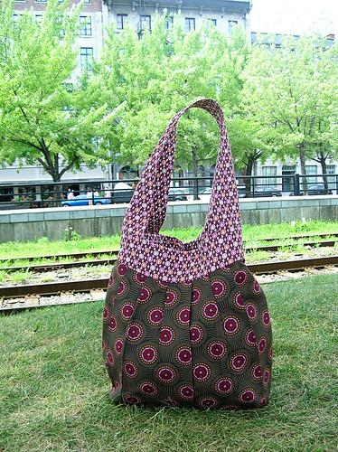 new birdie sling bag
