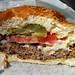 BBQ Express - the burger