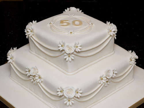 Flickriver Mrs Macs Creative Cakess Most Interesting Photos
