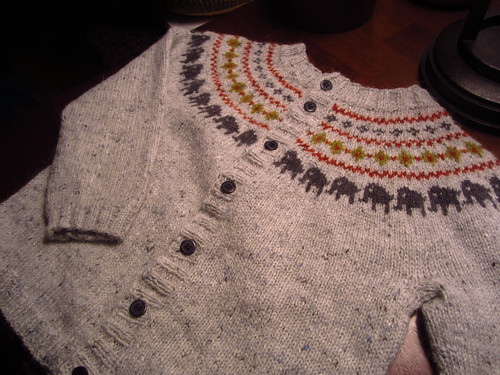 EllaFunt sweater finnished-5.JPG