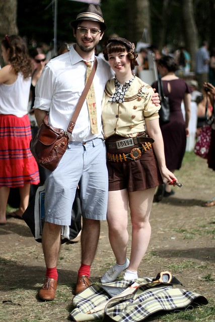 2011 Jazz Age Lawn Party- (95)
