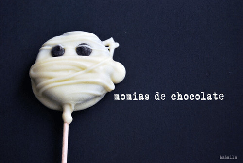 momias_chocolate