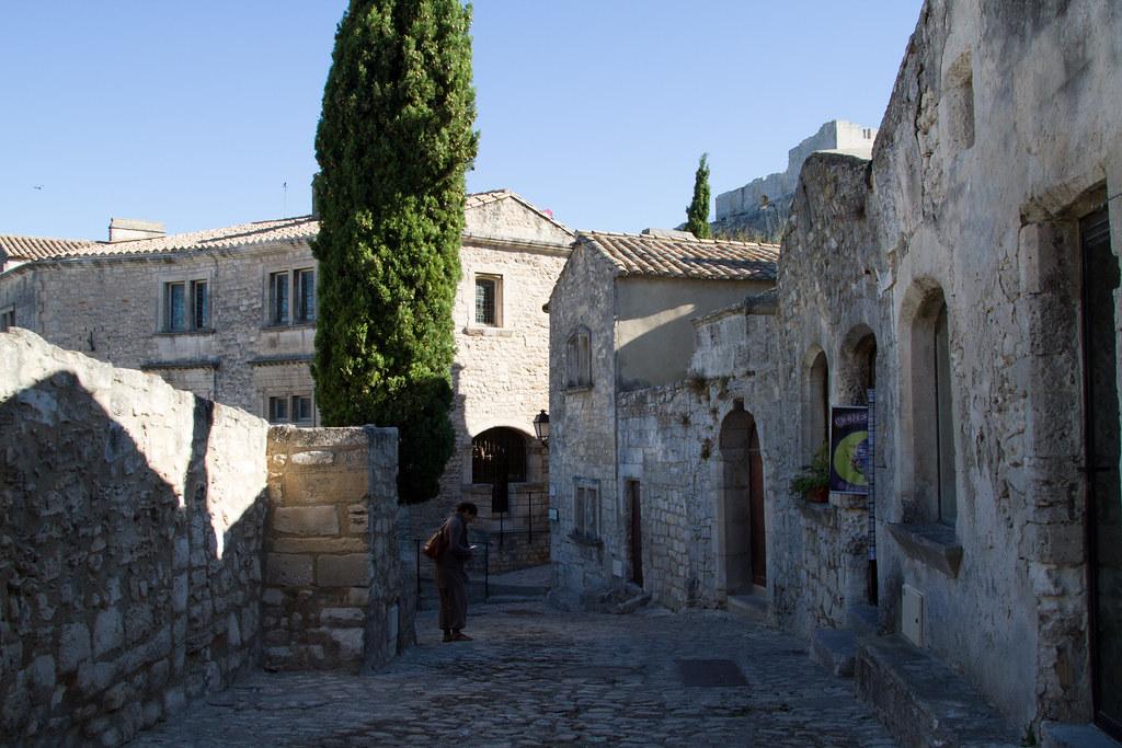 Les Baux-de-Provence 20111011-IMG_2695