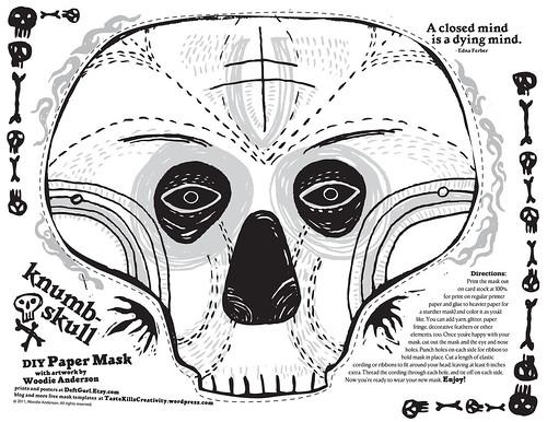 diy_papermask_knumbskull