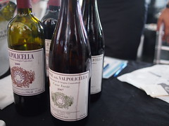Brigaldara, Veneto. The Straits Wine Company's Singapore Wine Fiesta
