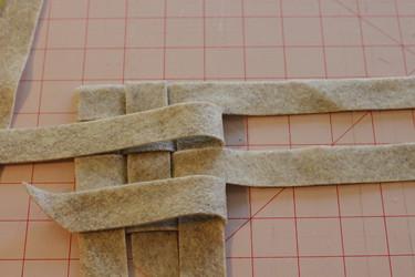 basket weave (10)-web