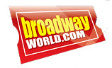 broadwayWorldLogo