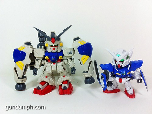 SD Archive GP02A Gundam (10)