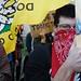 Occupy Boston Oct 6th 20