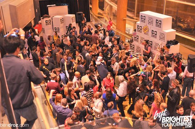 11:12:2011 DC Week Closing Party-120