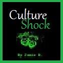 Culture Shock Button