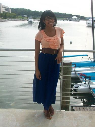 October 10, 2011
