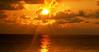 Sunset_Montego Bay_Sep11