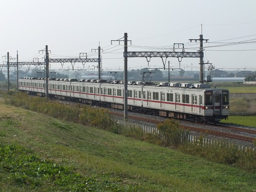 DSCF6122
