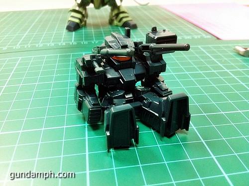 SD Kshatriya Review NZ-666 Unicorn Gundam (25)