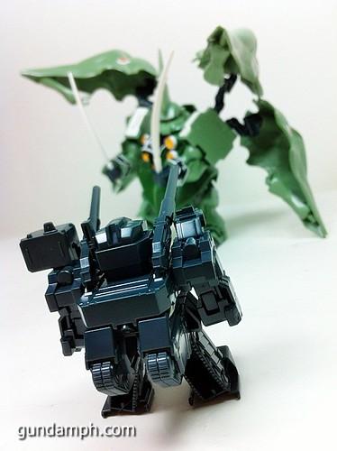SD Kshatriya Review NZ-666 Unicorn Gundam (51)