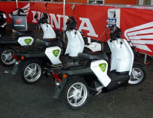 Salone Motociclo 2011 172
