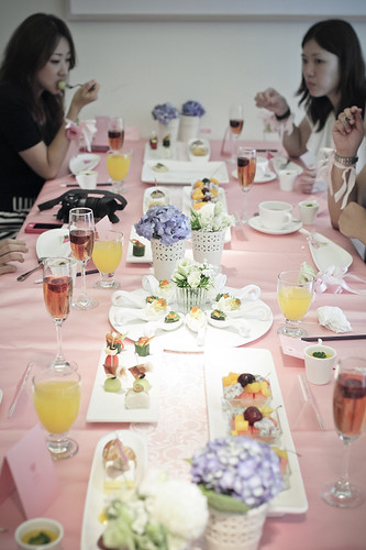 Bridal_Shower_2_0085